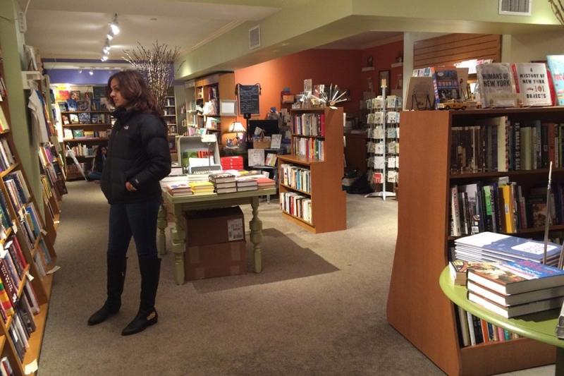 Astoria-Bookshop-2-w