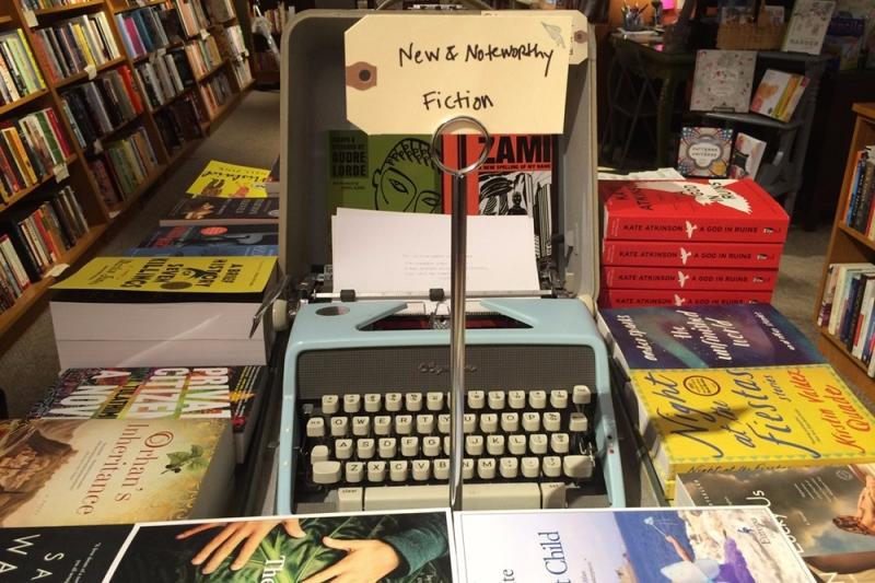 Astoria-Bookshop-4-w