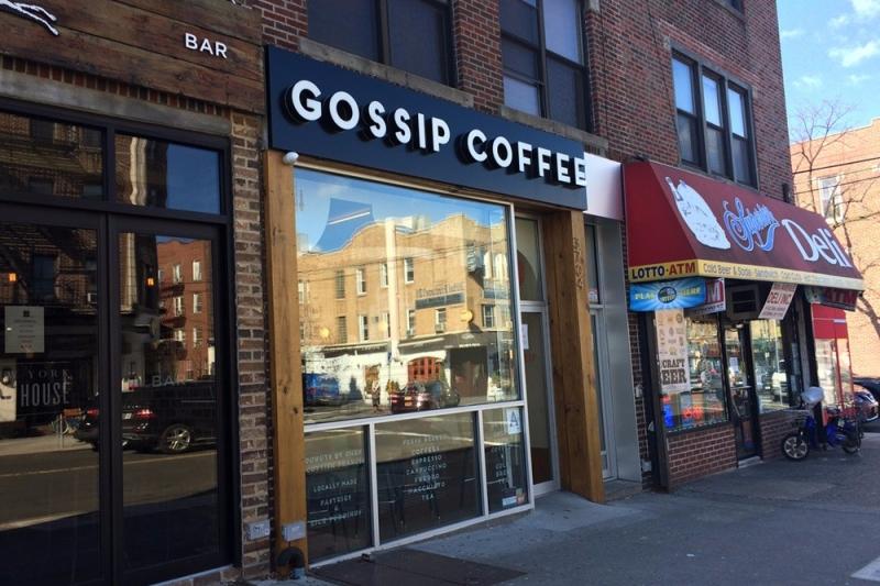 Gossip-1-w