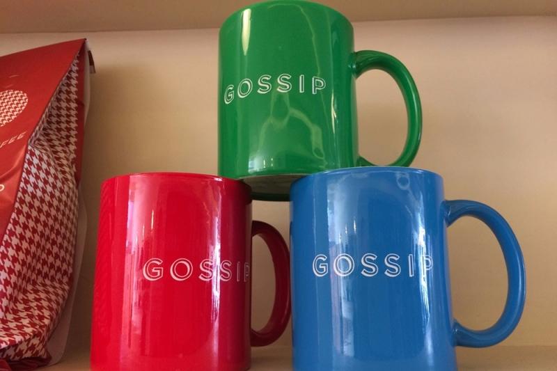 Gossip-8-w