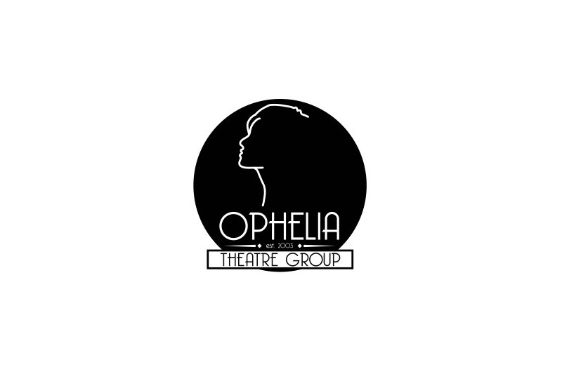 ophelia-theatre-club-logo_800x533
