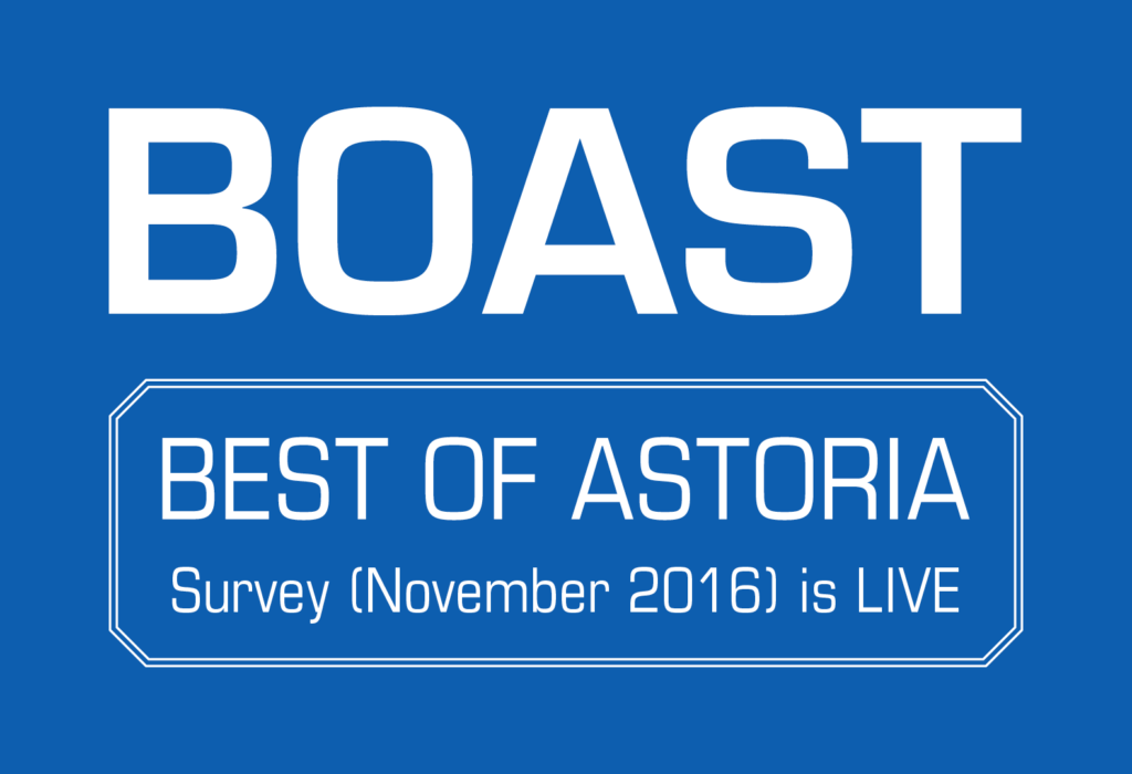 boast-nov16-survey