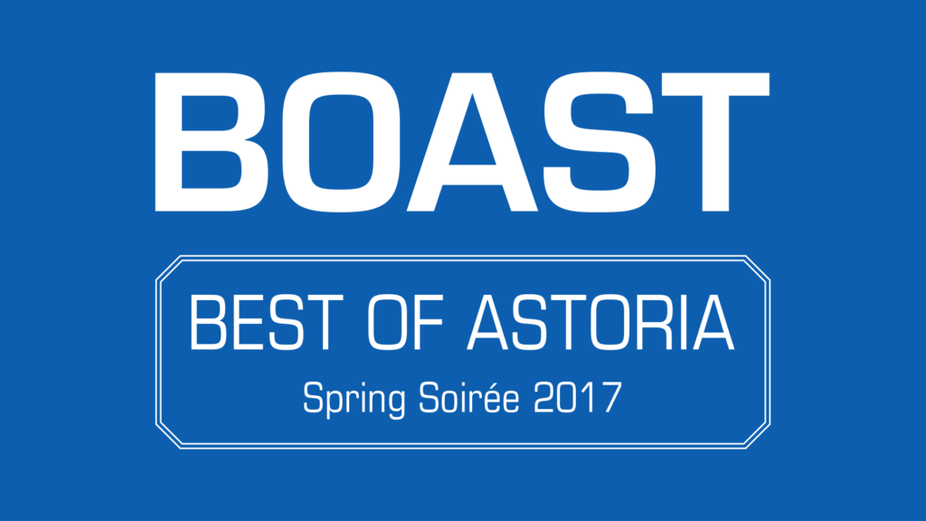 BOAST-spring-soiree-facebook