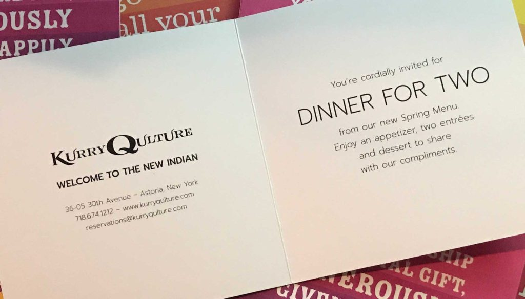 KQ-Dinner-For-Two-Contest