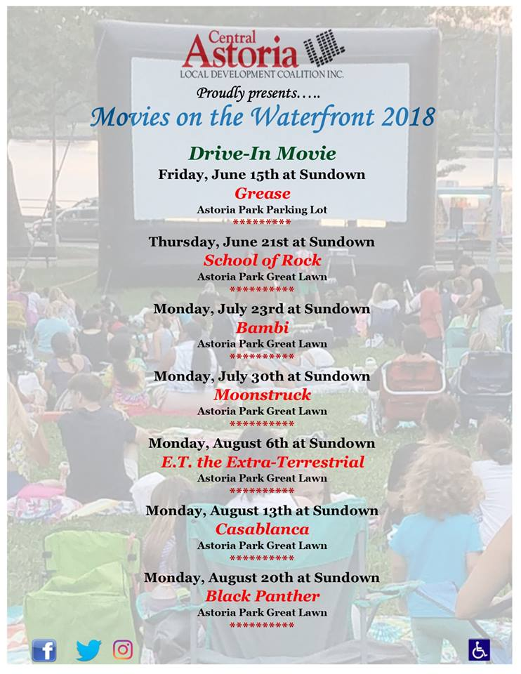 MoviesOnWaterfront-2018