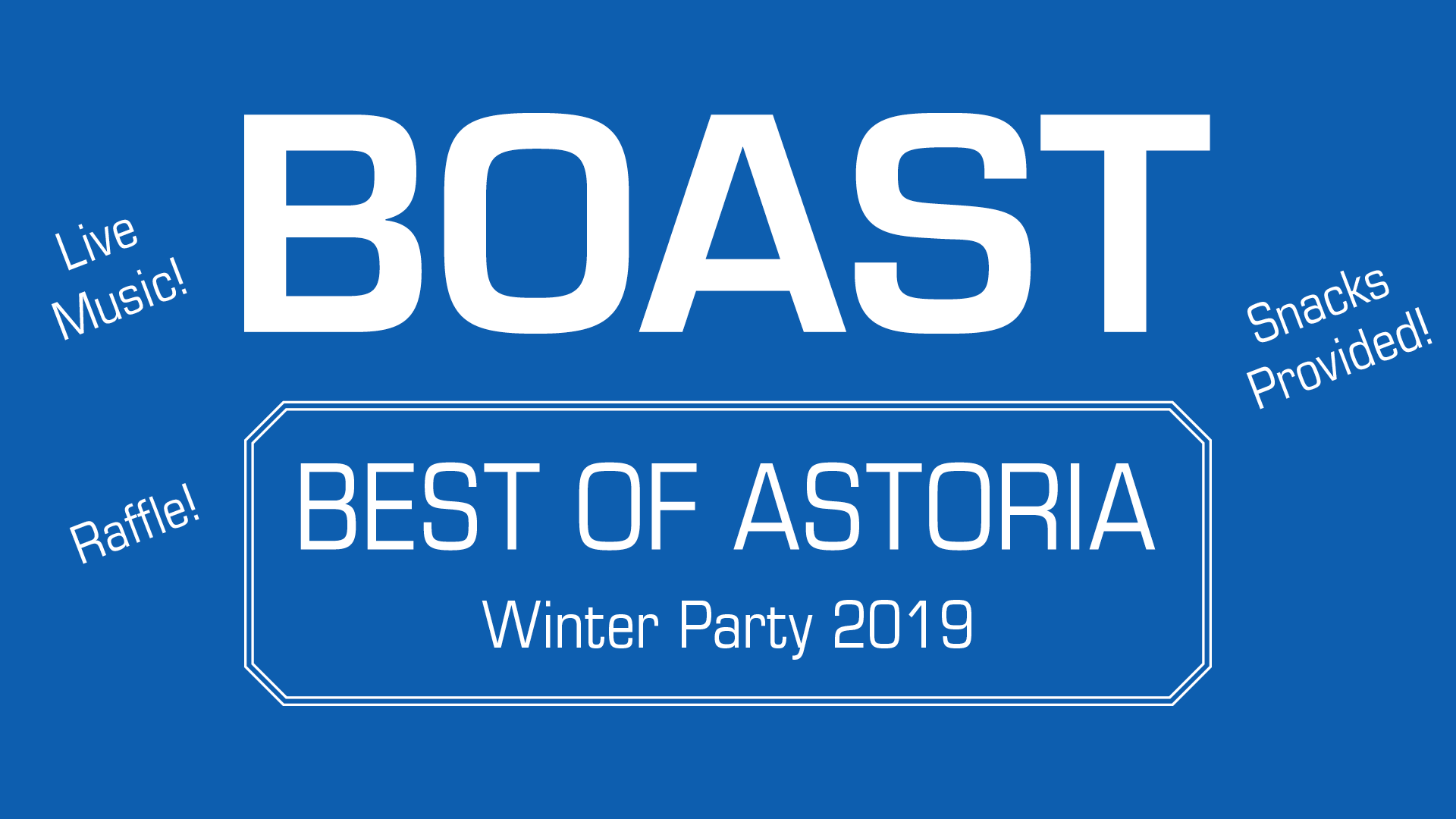 BOAST-winter2019-party-logos2b