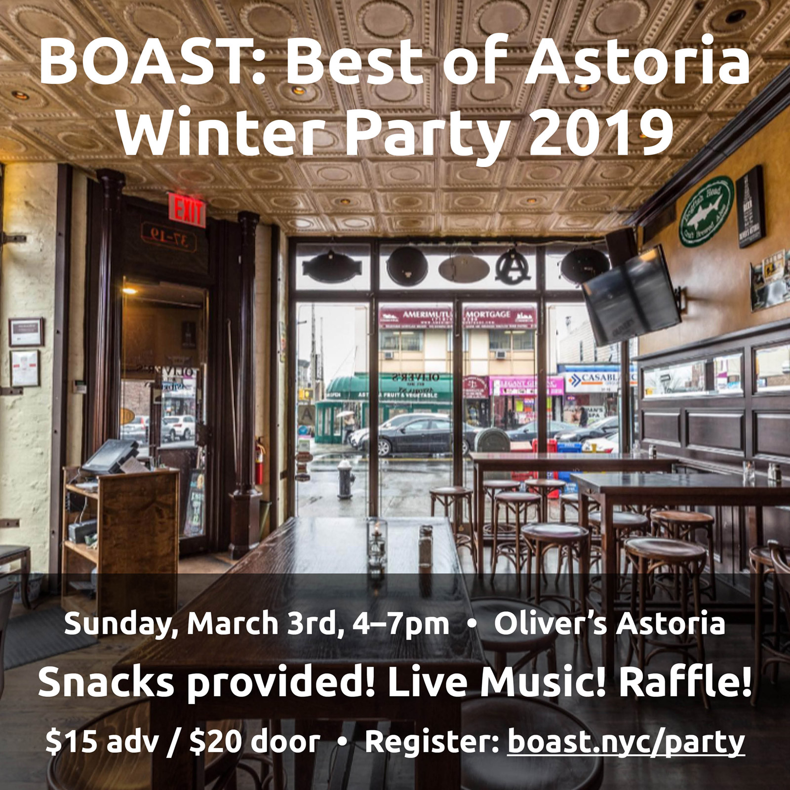 BOAST-Winter-Party-2019_w
