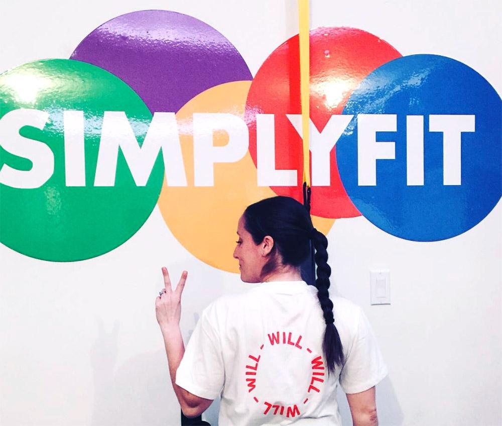 SimplyFitAstoria2
