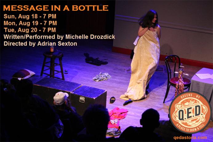 Message-In-A-Bottle-692