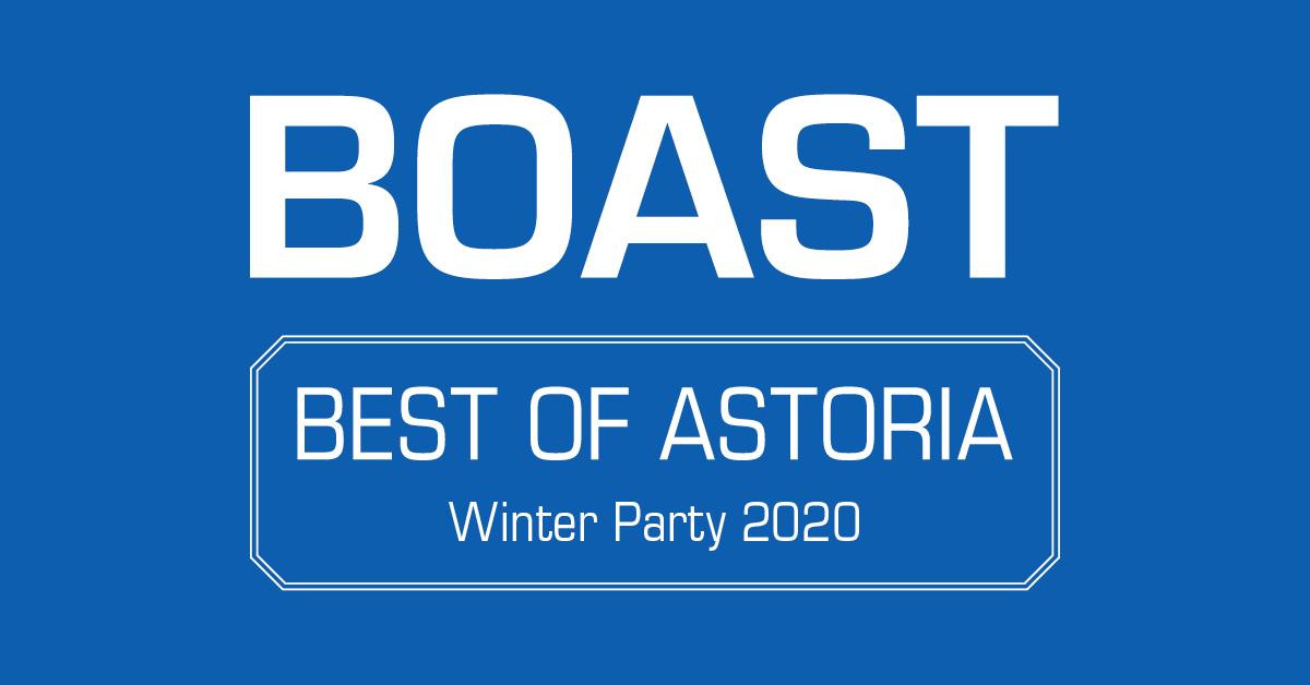 BOAST-Winter-Party-2020-fb