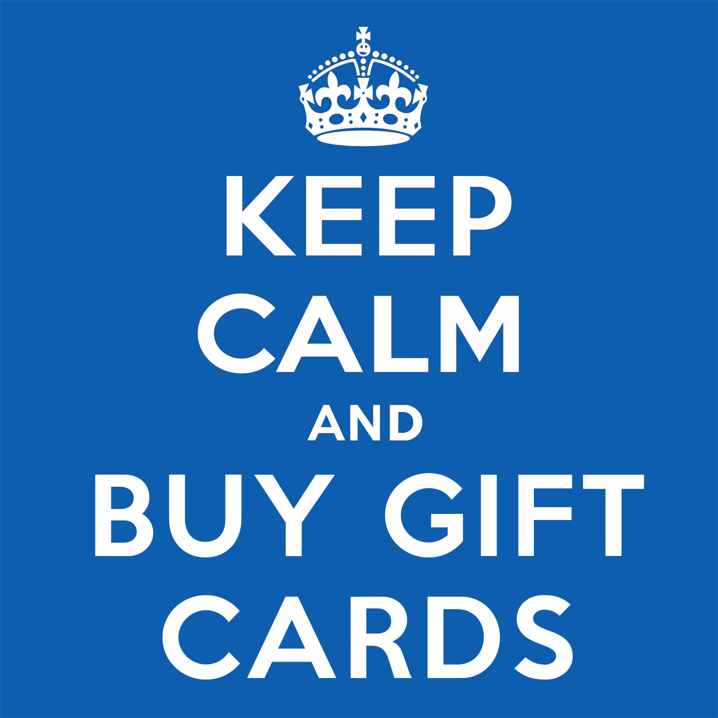 1400px-Keep_Calm_and_Carry_On_Poster-blue