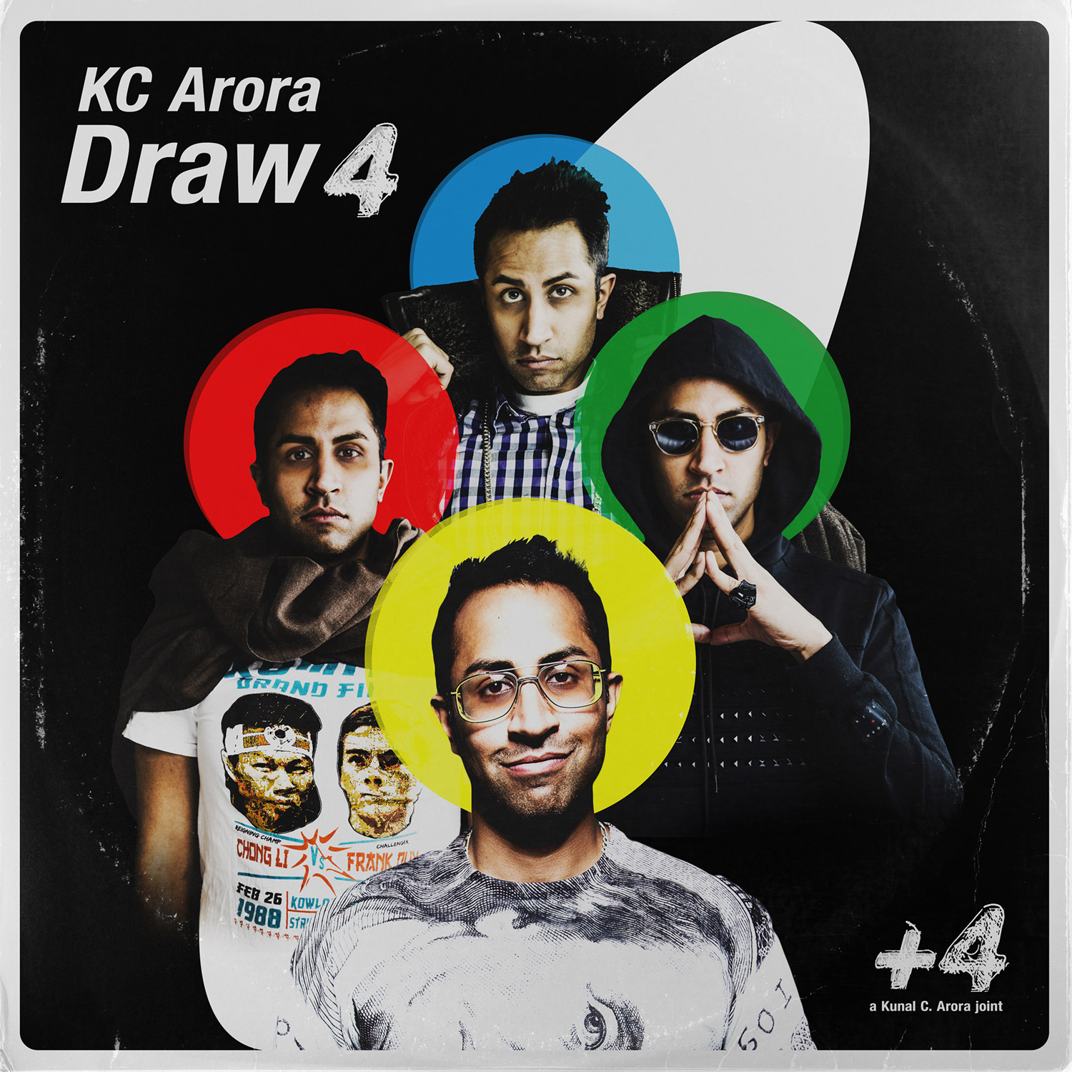 BM040---KC-Arora---Draw-4-1500