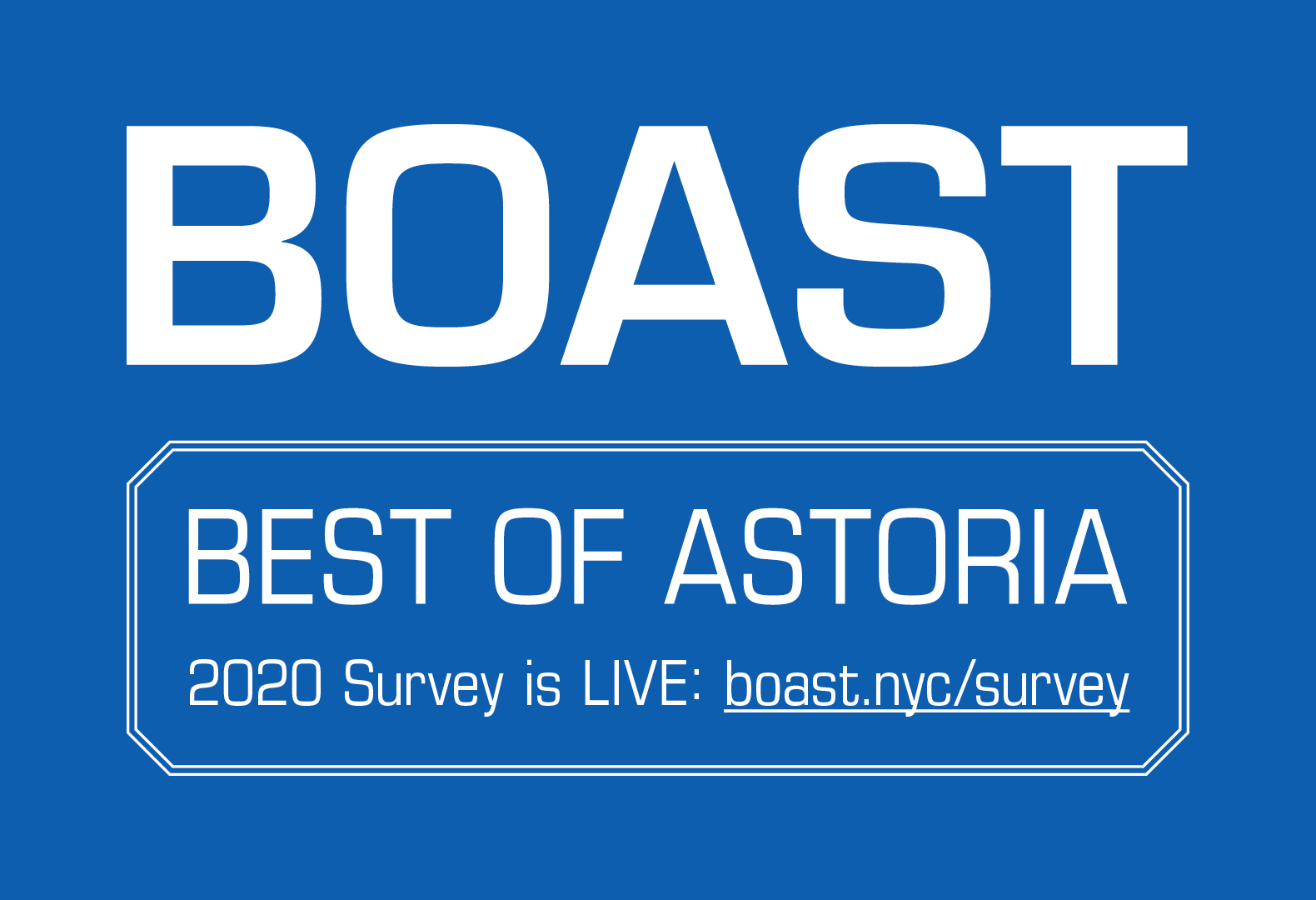 BOAST-2020-Survey