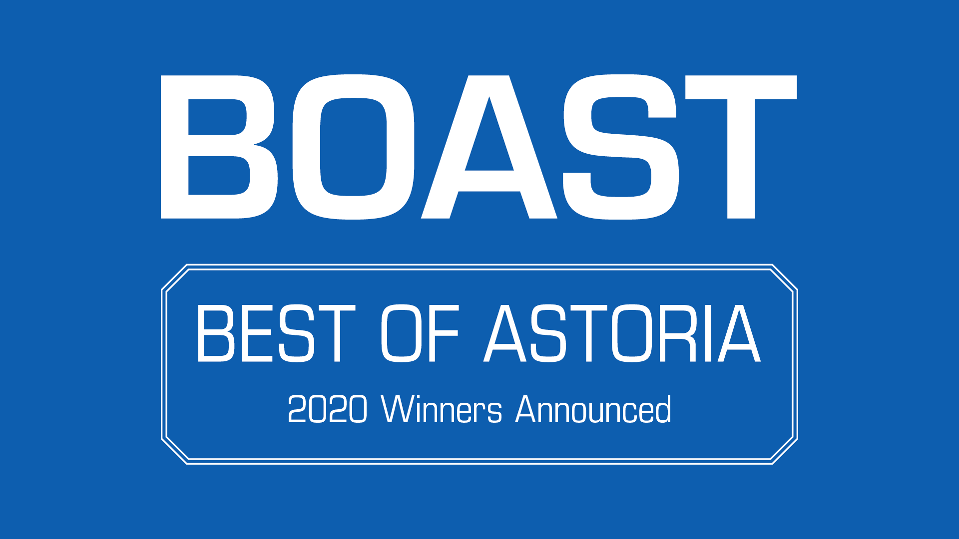 BOAST-2020-Winner-screen_v2_7