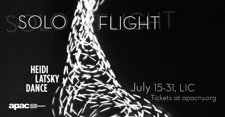 solo-flight-1500